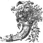 curnocopia