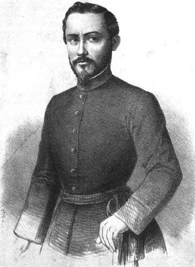 España y Marruecos historia de la guerra de Africa, escrita desde el campamento. Cadiz 1859. .Conde de Reus. D. Juan PRIM.
