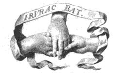 Extractos de las juntas generales celebradas por  la Sociedad Bascongada de los Amigos del País  en la Villa de Vergara por Septiembre de 1776
