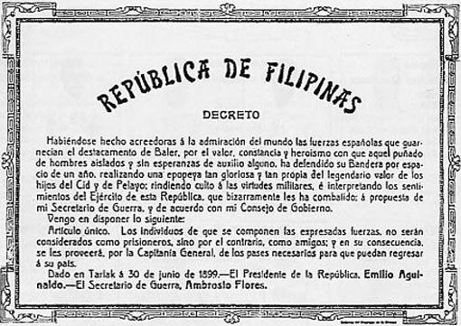 movimiento social | Movimiento Social para la Defensa de España - Part 2