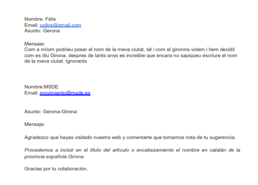 Gerona-Girona_001
