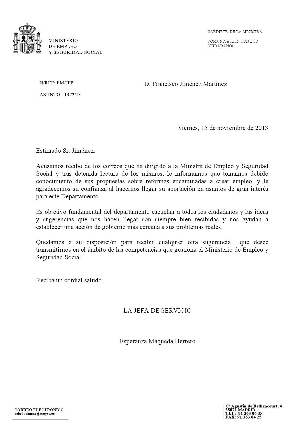 PDF 1372.13 CONTESTACION A PROPUESTAS DE EMPLEO-1
