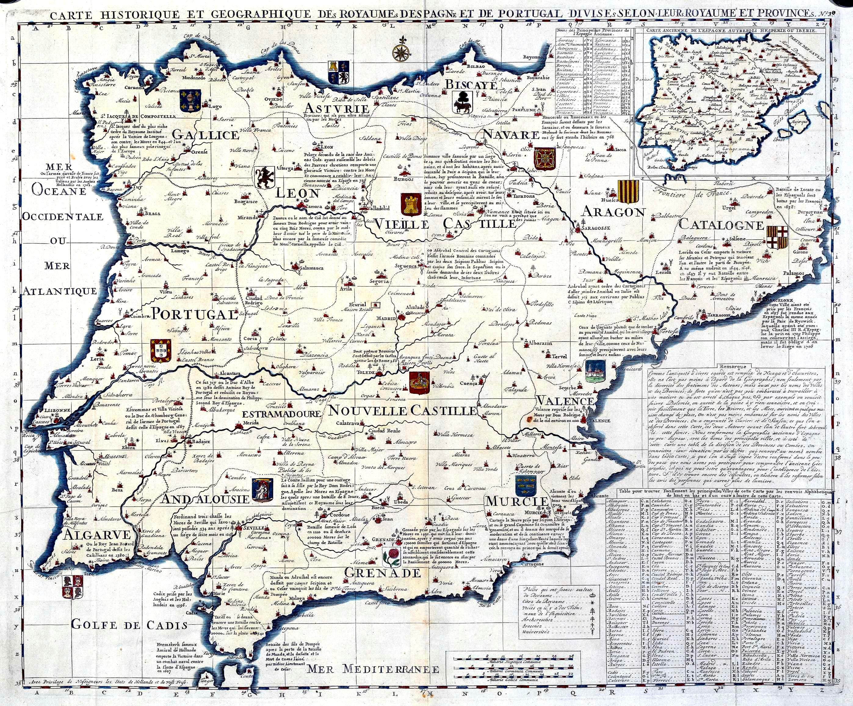 Carte_historique_des_Royaumes_d'Espagne_et_Portugal
