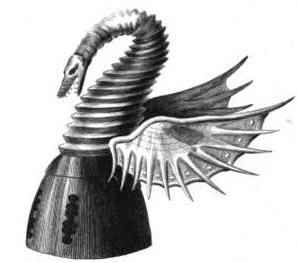casco de jaime I.