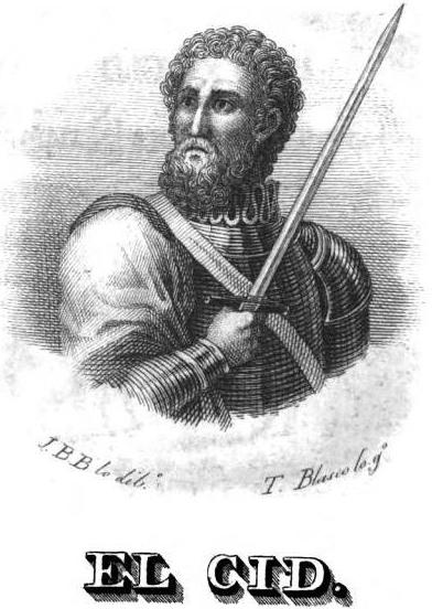 http://www.msde.es/wp-content/uploads/2013/10/EL-CID.La-Conquista-de-Valencia-por-el-Cid-1-novela-hist%C3%B3rica-original-1831.jpg