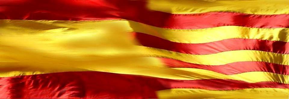 Resultado de imagen de cataluña y españa